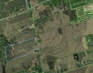 12640 10 Th Concession  Rd, King image