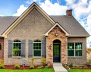 374 Buckner Circle, Mount Juliet image