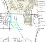 13 Ac  Amity Hill Road, Statesville image