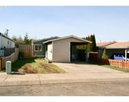 15994 S FOREST HAVEN  RD, Molalla image
