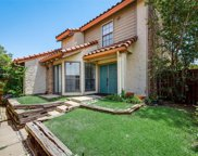 6505 Hickock Drive Unit 4B, Fort Worth image