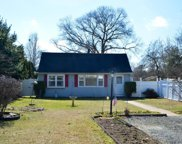 234 Anthony Avenue, Toms River image