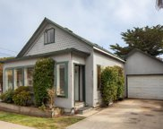 227 Cypress Ave, Pacific Grove image