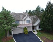 6306 Valley View Circle, Long Grove image