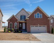 2022 Lequire Ln Lot 264, Spring Hill image