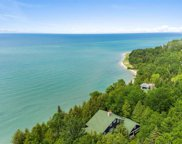 6970 & 6942 Windemere Drive, Harbor Springs image