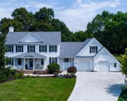 897 Chelsea Court, Holland image