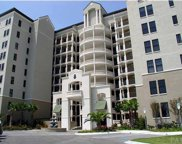 14900 River Rd Unit #206, Perdido Key image