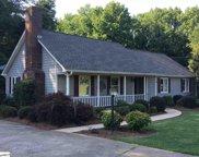 620 Bushy Creek Road, Woodruff image