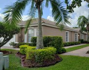 8273 Fresh Creek, West Palm Beach image