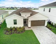 11833 Cara Field Avenue, Riverview image