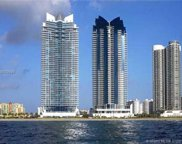 Collins Ave 17001 Unit #2305, Sunny Isles Beach image