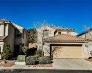 7629 Breed Hill Street, Las Vegas image