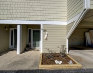 130 Captains Court, Wrightsville Beach image