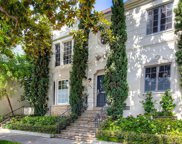 361 DOHENY Drive, Beverly Hills image