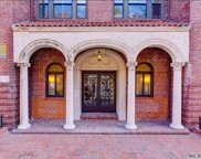 8412 35th Ave, Jackson Heights image