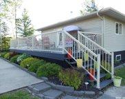 101 Crestview  Drive, Emma Lake image
