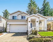 6716 132nd Place SE, Snohomish image
