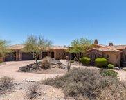 7747 E Copper Canyon Street, Mesa image
