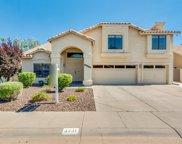 4441 E Janice Way, Phoenix image