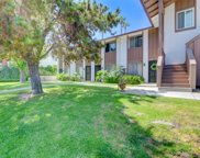 6952 Bell Bluff Ave, San Carlos image