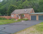 114 Base Hill Road, Swanzey image