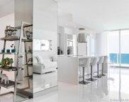 4775 Collins Ave Unit #3002, Miami Beach image
