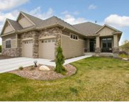 18241 Justice Way, Lakeville image