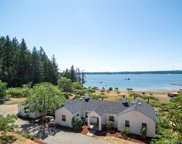 18804 106th St NW, Gig Harbor image