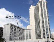 410 Atkinson Drive Unit 1155, Honolulu image