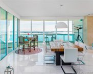 2127 Brickell Ave Unit #2104, Miami image