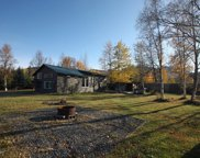 8051 Rabbit Creek Road, Anchorage image