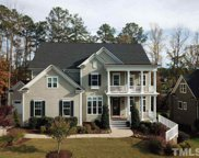 1305 Reservoir View Lane, Wake Forest image