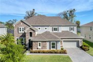 15986 Johns Lake Overlook Drive, Winter Garden image