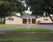 7630 NW 2nd St, Pembroke Pines image