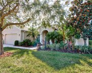 6526 Flycatcher Lane, Lakewood Ranch image