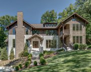 3530 Trimble Ct, Nashville image
