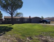14820 West Middle Road, Tracy image