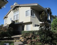 10180 Palm Glen Dr. Unit #54, Santee image