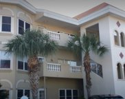 2020 Shangrila Drive Unit 215, Clearwater image