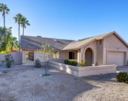 5713 E Hillery Drive, Scottsdale image