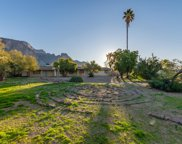 1815 N Geronimo Road, Apache Junction image