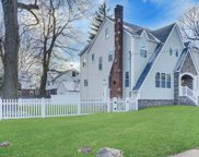 246 Churchill Road, Teaneck image