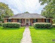 12528 Buckingham Ave, Baton Rouge image