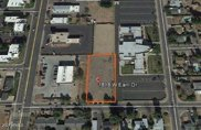 1818 W Earll Drive Unit #-, Phoenix image