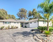 7315  Dambacher Drive, Granite Bay image