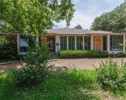 6538 Royal Lane, Dallas image