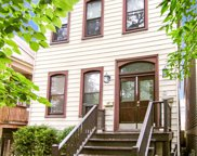 3120 North Southport Avenue, Chicago image