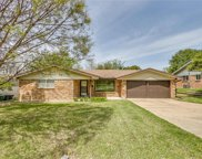 5712 Wessex, Fort Worth image