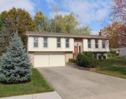 4257 Fox Hollow  Drive, Blue Ash image